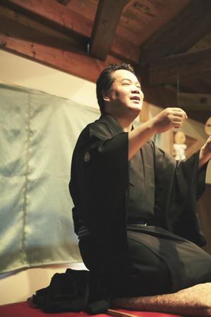 Hatsukari_20110040