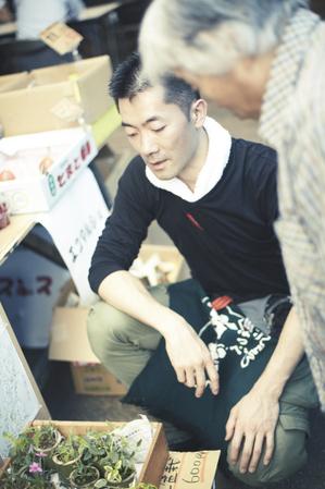 Hatsukari_20110224