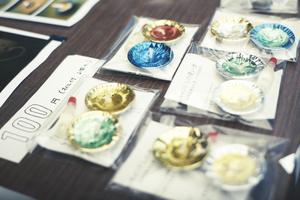 Hatsukari_20110324_3