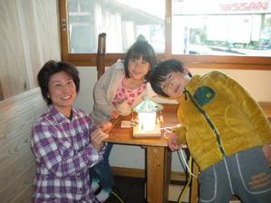 Kaori_066